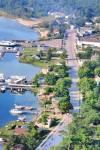 Beaver-Beacon-News-Beaver-Island-Marathon-JJC_5201.jpg