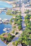 Beaver-Beacon-News-Beaver-Island-Marathon-JJC_5202.jpg