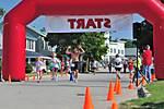 Beaver-Beacon-News-Beaver-Island-Marathon-JJC_6051.jpg