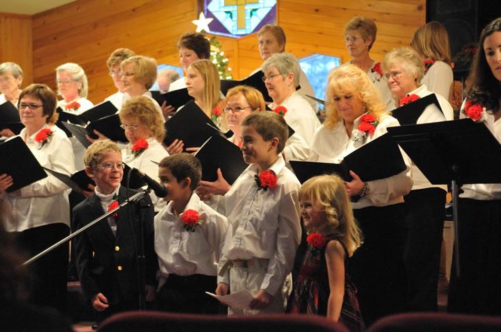 cantata-2010-12-04-006