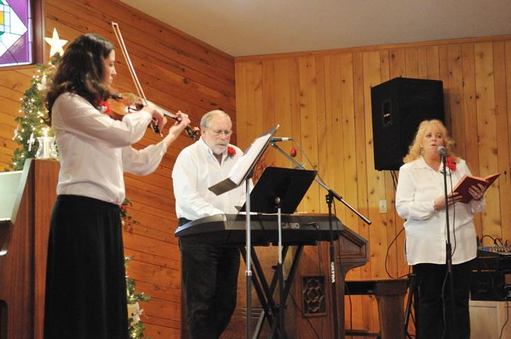 cantata-2010-12-04-008
