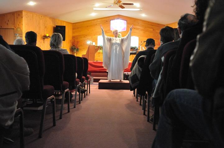 cantata-2010-12-04-018