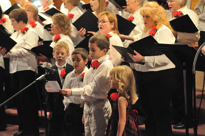 cantata-2010-12-04-021