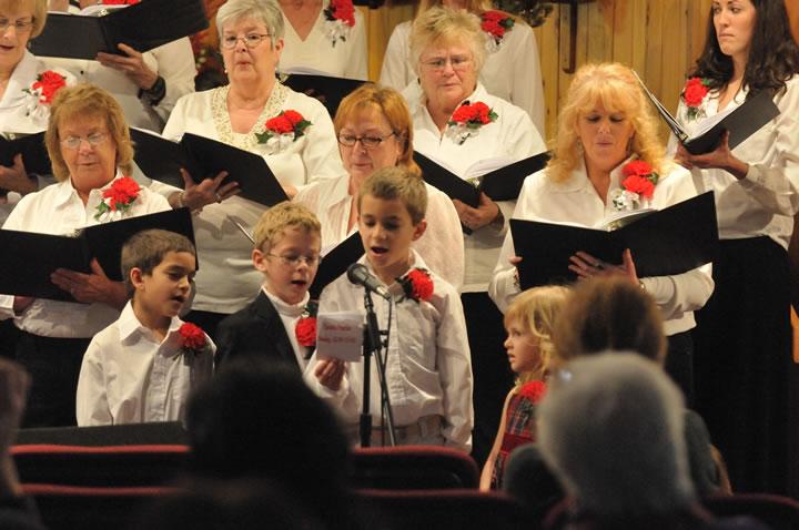 cantata-2010-12-04-048