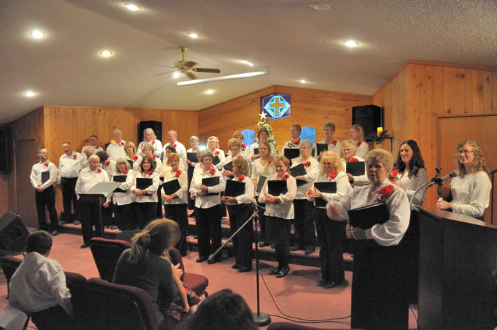 cantata-2010-12-04-072