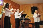 cantata-2010-12-04-008.jpg