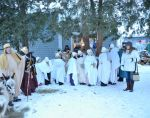 Beaver-Beacon-Live-Nativity-at-Foggs-0770.JPG