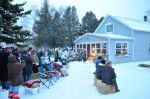 Beaver-Beacon-Live-Nativity-at-Foggs-0771.JPG