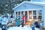 Beaver-Beacon-Live-Nativity-at-Foggs-0773.JPG