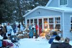 Beaver-Beacon-Live-Nativity-at-Foggs-0775.JPG