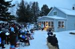 Beaver-Beacon-Live-Nativity-at-Foggs-0778.JPG