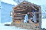 Beaver-Beacon-Live-Nativity-at-Foggs-0782.JPG