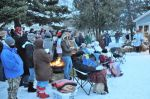 Beaver-Beacon-Live-Nativity-at-Foggs-0785.JPG