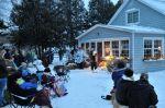 Beaver-Beacon-Live-Nativity-at-Foggs-0786.JPG