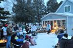 Beaver-Beacon-Live-Nativity-at-Foggs-0787.JPG