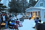Beaver-Beacon-Live-Nativity-at-Foggs-0789.JPG