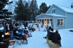 Beaver-Beacon-Live-Nativity-at-Foggs-0794.JPG