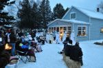 Beaver-Beacon-Live-Nativity-at-Foggs-0795.JPG