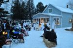 Beaver-Beacon-Live-Nativity-at-Foggs-0796.JPG