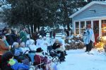 Beaver-Beacon-Live-Nativity-at-Foggs-0797.JPG