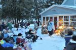 Beaver-Beacon-Live-Nativity-at-Foggs-0798.JPG