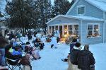 Beaver-Beacon-Live-Nativity-at-Foggs-0799.JPG