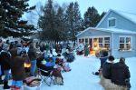 Beaver-Beacon-Live-Nativity-at-Foggs-0808.JPG
