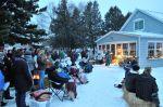 Beaver-Beacon-Live-Nativity-at-Foggs-0816.JPG