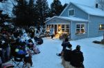 Beaver-Beacon-Live-Nativity-at-Foggs-0819.JPG