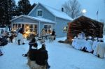 Beaver-Beacon-Live-Nativity-at-Foggs-0826.JPG