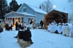Beaver-Beacon-Live-Nativity-at-Foggs-0827.JPG