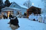 Beaver-Beacon-Live-Nativity-at-Foggs-0828.JPG