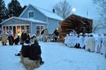 Beaver-Beacon-Live-Nativity-at-Foggs-0829.JPG