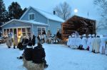 Beaver-Beacon-Live-Nativity-at-Foggs-0830.JPG