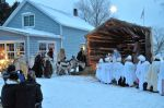 Beaver-Beacon-Live-Nativity-at-Foggs-0831.JPG