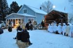 Beaver-Beacon-Live-Nativity-at-Foggs-0832.JPG