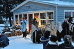 Beaver-Beacon-Live-Nativity-at-Foggs-0833.JPG