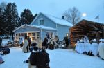 Beaver-Beacon-Live-Nativity-at-Foggs-0835.JPG