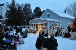 Beaver-Beacon-Live-Nativity-at-Foggs-0837.JPG