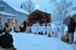 Beaver-Beacon-Live-Nativity-at-Foggs-0838.JPG