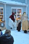 Beaver-Beacon-Live-Nativity-at-Foggs-0840.JPG