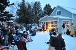 Beaver-Beacon-Live-Nativity-at-Foggs-0842.JPG