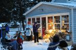 Beaver-Beacon-Live-Nativity-at-Foggs-0843.JPG