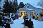 Beaver-Beacon-Live-Nativity-at-Foggs-0845.JPG