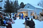 Beaver-Beacon-Live-Nativity-at-Foggs-0846.JPG