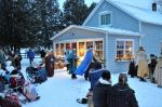 Beaver-Beacon-Live-Nativity-at-Foggs-0847.JPG