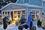 Beaver-Beacon-Live-Nativity-at-Foggs-0848.JPG