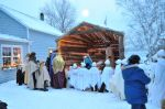 Beaver-Beacon-Live-Nativity-at-Foggs-0849.JPG