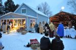 Beaver-Beacon-Live-Nativity-at-Foggs-0850.JPG