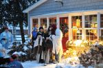 Beaver-Beacon-Live-Nativity-at-Foggs-0853.JPG